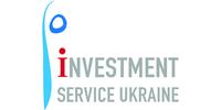 Инвестмент Сервис Юкрейн, ООО