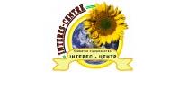 Interes-Centre