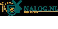 Nalog.nl B.V.