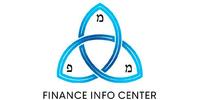 Центр финансовой информации