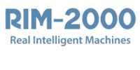 RIM-2000