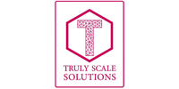 Truly Scale Solutions