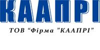Каапри, ООО