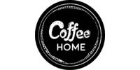Coffe Home