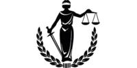 Александр плюс, юридическое агентство
