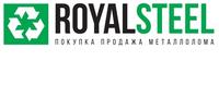 Роял Стил, ООО