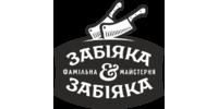 Забіяка&Забіяка, мережа магазинів