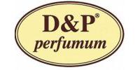 D&Р perfumum