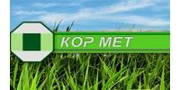Кор-Мет, НВП, ООО