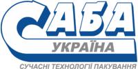 Саба Украина, ООО