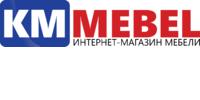 Km-mebel.com.ua, интернет-магазин мебели