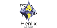 Henlix Group