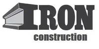 Iron Construction