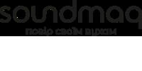 Soundmag, салон персонального аудио