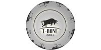 T-Bonе, ресторан