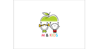 M&Kids, Your English Centre