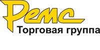 Ремс-строй