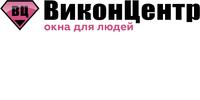 Альппромбуд