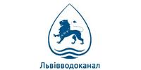 Львівводоканал, ЛМКП
