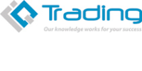 IQ Trading Group