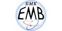 Энергомонтажвентиляция, СМК