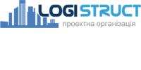 Лоджистракт, ТзОВ