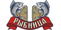 Адмирал, РПК, ООО