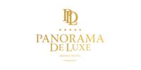 Panorama De Luxe, отель