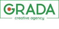 Grada, рекламное агентство