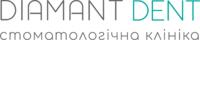 Диамант Дент (Киев)