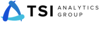 TSI Analytics Inc.