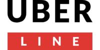UberLine