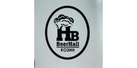 Beer Hall (Kozin)