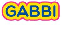 Габби, ТД