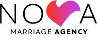 Nova, международное брачное агентство