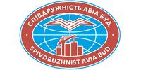 Содружество Авиа Строй, ООО