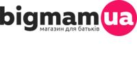 Bigmam.ua
