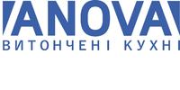 Анова