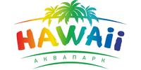 Hawaii, аквапарк