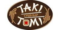 Taki-Tomi, суши-бар