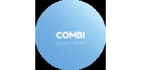 Combi Beauty Room