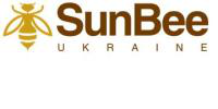 Sun Bee Ukraine, LLC