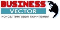 Business Vector (Бабилон, ЧП)