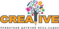 Creative, частный детский ясли-сад