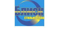 Гавриленко О.А., ФЛП