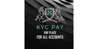 KYC Pay