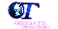 Орнелла Текс, ПП