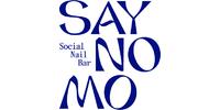 Say No Mo