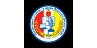 Одеська загальноосвітня школа №1 І–ІІІ ступенів Одеської міської ради
