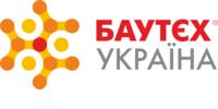 Баутех-Украина, ООО